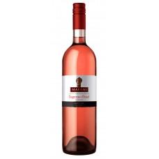 Saperavi Rosé Marani